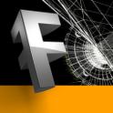 Autodesk ForceEffect
