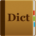 ColorDict辞典:ColorDict Dictionary Wikipedia 4.4.1