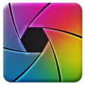 视频动态壁纸:Xperia Motion Snap