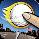 手指高尔夫高级版:Flick Golf Extreme 1.4