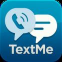 TextMe免费国际短信