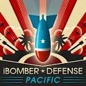 太平洋轰炸机防...