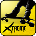 急速滑板:Downhill Xtreme 1.0.5