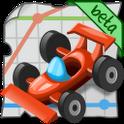 纸上赛车:Paper Racing 1.5.1