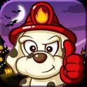 火灾克星:Fire Busters 1.1.0