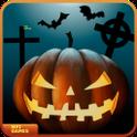 恐怖大厦:Curse Breakers: Horror Mansion 1.0.4
