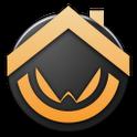 ADWLauncher EX:加强型ADW桌面 1.3.3.9
