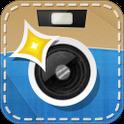 魔幻时刻相机:Magic Hour-Camera 1.3.24
