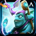 神秘传奇:Arcane Legends1.5.6.0