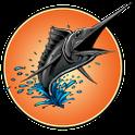 钓大鱼:Big Sport Fishing 3D 1.78