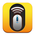 无线鼠标:WiFi Mouse HD 3.0.3