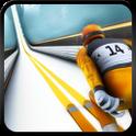 超级高台滑雪:Super Ski Jump 1.3.3