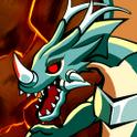 魔界忍者2之洞穴:Devil Ninja2 (Cave) 9.0.4