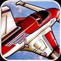 红翼王牌飞行员:Red Wing Ikaro Racing HD V1.01