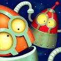 消除机器人:RoboSockets