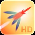 真菌世界:Eufloria HD 1.0.12