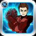 星际传奇:Star Legends Beta (3D MMO) 2.0.2.3