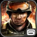 现代战争3:Modern Combat 3:Fallen Nation 1.1.3
