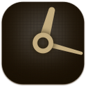 wClock时钟插件 2.0.1