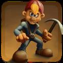 矿工回家路:Marv The Miner 3: The Way Back 1.0.2