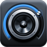 智能音量控制:Smart Volume Control + 1.1.6