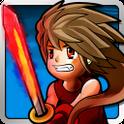 魔界忍者:Devil Ninja 1.3.5
