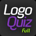 商标测试:Logo Q...
