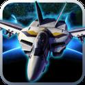 太空堡垒:Space Wars 3D 1.0.5