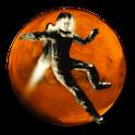 火星漫步:Waking Mars