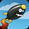 导弹防御:Missile Control 1.0.16