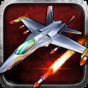 喷射攻略:Jet Raiders