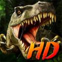 恐龙猎手:Carnivores: Dinosaur Hunter HD 1.7.0