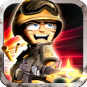 小小部队:Tiny Troopers 1.0.6
