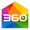360美化桌面