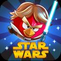 愤怒的小鸟之星球大战:Angry Birds Star Wars