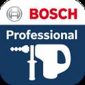 博世工具箱:Bosch Toolbox 5