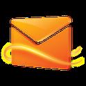 Hotmail:Hotmail...