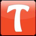 Tango Voice & Video Calls视频通话