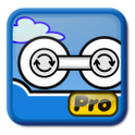 物理机械:Droid Machine Pro 4.0.1