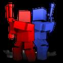 立方大战:Cubemen 1.31