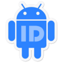 Android Device ID 1.3.2