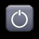 LockNow 一键锁屏 1.2
