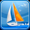 帆船锦标赛:Sailboat Championship
