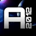 2012小行星:Asteroid 2012 3D 3.0.6