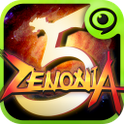 泽诺尼亚传奇5:Z...
