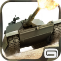 军火世界:World at Arms 2.1.2f