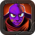 骑士的审判:Knight\'s Trial 0.5.0