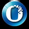 永中移动办公软件:Yozo Office