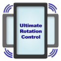 终极旋转控制:Ultimate Rotation Control 6.0.0 (Google)