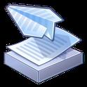 PrinterShare™ 移动打印